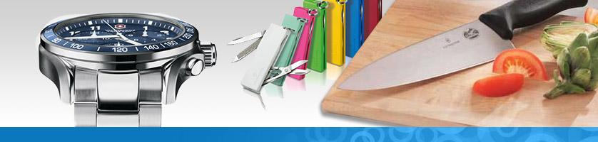 Auto & Tools Banner