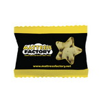 Picture of Zaga Snack Wide Promo Pack Bag with Animal Crackers