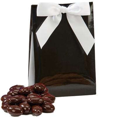 The Gala Box Chocolate Almonds