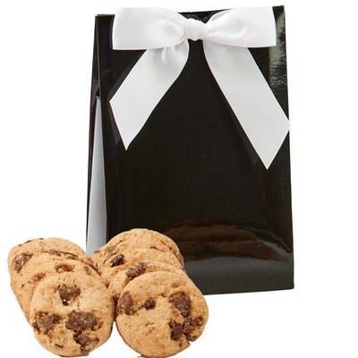 The Gala Box Cookies