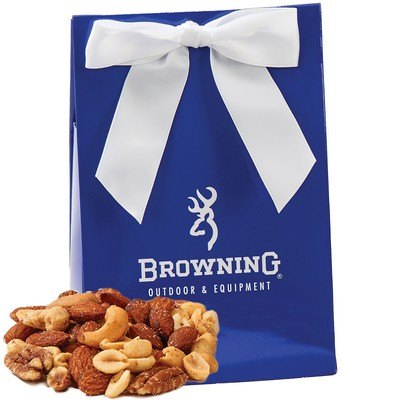The Gala Box Mixed Nuts