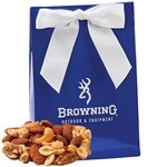 Picture of The Gala Box Mixed Nuts