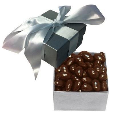 The Classic Singles Chocolate Almonds