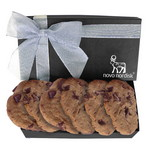 Picture of The Executive Cookie Box