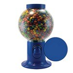 Picture of Gumball Machine Chocolate Littles