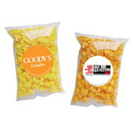 Picture of Gourmet Caramel Popcorn Single
