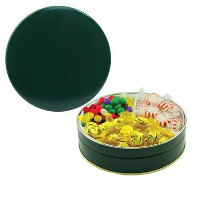 The Grand Tin Candy