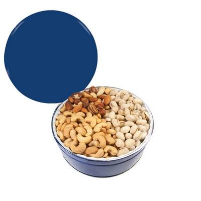 The Royal Tin Nuts