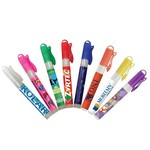 Picture of 10 ml Hand Sanitizer Spray Pen
