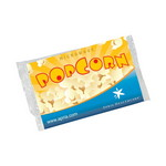 Picture of Microwave Popcorn Flat