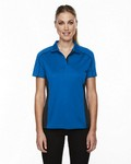 Picture of Extreme Eperformance Ladies Fuse Polo