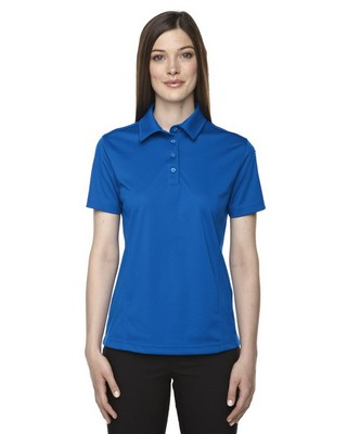 Extreme Eperformance Ladies Shift Polo