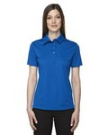 Picture of Extreme Eperformance Ladies Shift Polo