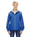 Picture of North End Ladies Endurance Lightweight Jacket