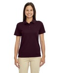Picture of Core365 Ladies Origin Performance Pique Polo