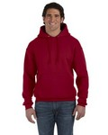 Picture of Fruit of the Loom 12 oz. Supercotton 70/30 Pullover Hood
