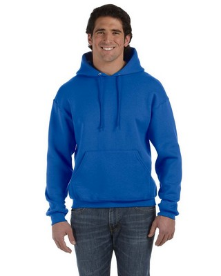 Fruit of the Loom 12 oz. Supercotton 70/30 Pullover Hood
