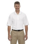 Picture of Extreme Mens Cotton Jersey Polo