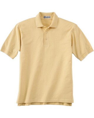 Extreme Mens Cotton Jersey Polo