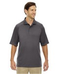 Picture of Extreme Mens Pique Polo
