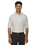 Picture of Extreme Mens Ottoman Textured Polo