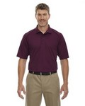 Picture of Extreme Mens Shield Polo