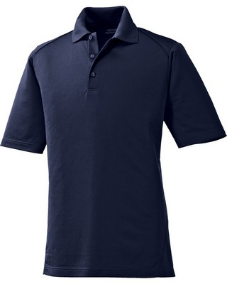 Extreme Mens Shield Polo