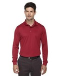Picture of Extreme Mens Armour Polo