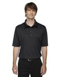 Picture of Extreme Mens Shift Polo
