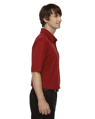 Extreme Mens Shift Polo