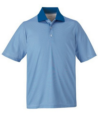 Extreme Mens Launch Polo