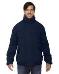 Picture of North End Mens 3-In-1 Bomber Jacket