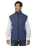 Picture of North End Mens 3-Layer Vest