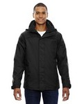 Picture of North End Mens 3-In-1 Jacket