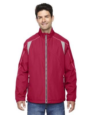North End Men's Endurance Lightweight Jacket