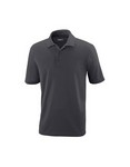 Picture of Origin Core365 Men's Tall Performance Pique Polo
