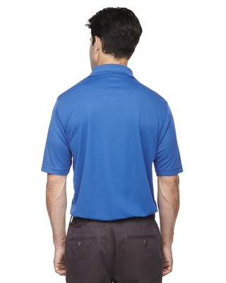 Core365 Mens Origin Pique Polo