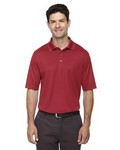 Picture of Core365 Mens Origin Pique Polo