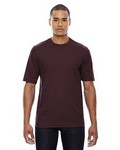 Picture of Core365 Mens Pace Pique Crew Neck Shirt
