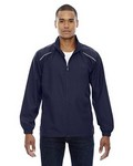 Picture of Core365 Mens Motivate Lightweight Jacket
