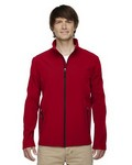 Picture of Core365 Mens Cruise Bonded Jacket