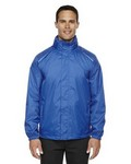 Picture of Core365 Mens Climate Seam-Sealed Lightweight Jacket