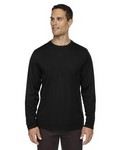 Picture of Core 365 Mens Agility Crew Neck Shirt