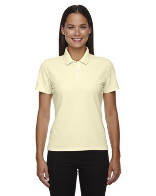 Devon & Jones Ladies DRYTEC20 Performance Polo