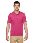 Picture of Gildan Performance Mens Jersey Polo