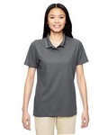 Picture of Gildan Performance Ladies Double Pique Polo