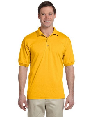 Gildan DryBlend Mens 50/50 Jersey Polo