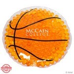 Picture of Basketball Hot/Cold Pack