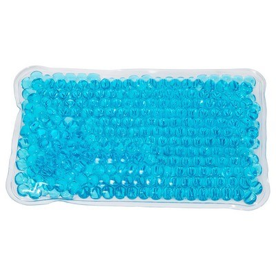 Mini Aqua Pearls Hot and Cold Pack