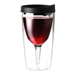 Picture of 10oz Vino 2 Go Wine Tumbler